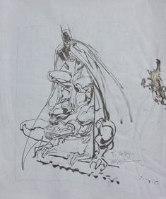 https://www.ebay.com/itm/Batman-By-Bill-Sienkiewicz-Original-Art-14x20-On-A-Gargoyle/292359217440?hash=item4411f7a120:g:b4gAAOSwKcdZ2AH~