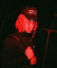 Trippie Redd, Travis Scott, Why Dont We Imagines, Cute Rappers, Trap, Celebs, Celebrities, Fangirl, Winter Hats