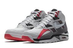 online store df143 19d20 Nike Air Trainer SC High