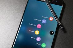 23 Best Samsung images in 2017   Samsung mobile, Mobile Phones, Mobiles