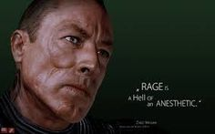 Image result for mass effect quotes