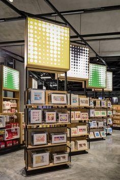 tate-modern-new-store-uxus (4)