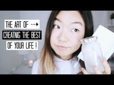 How To: Have The Best Year of Your Life | 2016 - YouTube