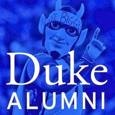 Duke University, Movies, Movie Posters, Fictional Characters, Art, Art Background, Films, Film Poster, Kunst
