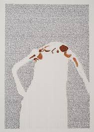mark lammert - חיפוש ב-Google Udk Berlin, Inspiration, Art, Kunst, Biblical Inspiration, Art Background, Gcse Art, Inhalation