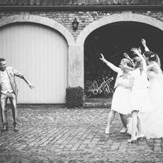 Hop hop ! www.Patrickphotos.be