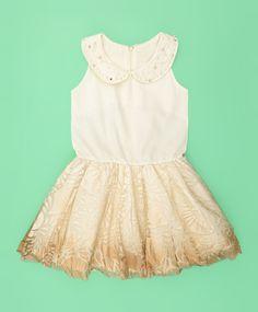 Main_vestido-off-white-e-bege--3-1d556fe
