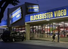 GREAT ARTICLE!  Are traditional college campuses going the way of Blockbuster and Circuit City?