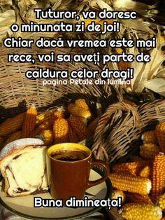 Fotografie Good Morning, Beef, Vegetables, Rome, Buen Dia, Meat, Bonjour, Vegetable Recipes, Good Morning Wishes