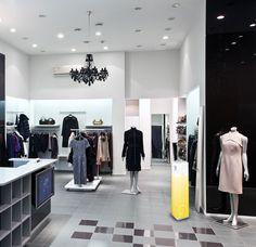 Powierzchnia zapachu zależy od wymiany powietrza, liczby okien, drzwi itp. Wszystkie te czynniki mają wpływ na natężenie zapachu, chętnie doradzimy optymalne rozwiązanie  Idealna powierzchnia ma wymiar 250 m²   Magicus powinien stanąć w przeciwnym rogu drzwi a intensywność zapachu należy ustawić na poziomie 4  Urządzenie podświetlone jest przez siedem kolorów tęczy.