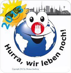 DAS OSTEREI für alle Hamburg Fans.  http://hwln-hamburg.blogspot.de/2013/03/musik.html