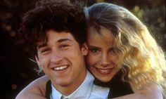 Amanda Peterson - Can't Buy Me Love (1987) (668×401)