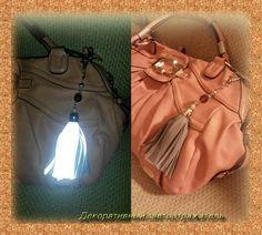 Reflector Longchamp, Rebecca Minkoff, Reflection, Tote Bag, Bags, Fashion, Handbags, Moda, Fashion Styles