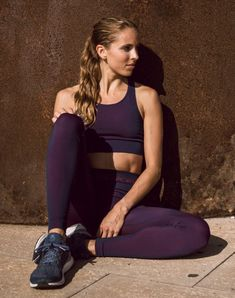 Changeant Leggings Leggings, Sporty, Yoga, Style, Fashion, Athletic Clothes, Clothing, Woman, Swag