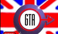 GTA London Download Free Ocean Of Games