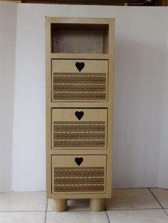 meuble-3-tiroirs.JPG                                                       …