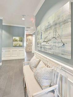 Stunning >> Beach Home Interior Images :D