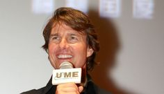 Tom Cruise 'Freaking Out' Over Leah Remini Scientology Tell-All: Leah Says Cruise Is 'Like A Child' [Video]