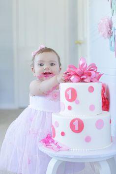 Cake Attack!