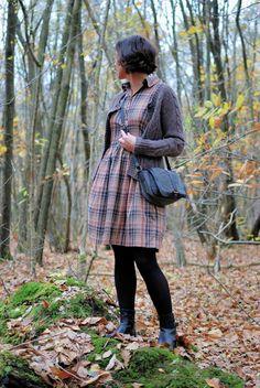 Explore pauline.alice photos on Flickr. pauline.alice has uploaded 818 photos to Flickr.