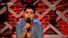The Music School: Μάρκος – Runaway (Βίντεο)