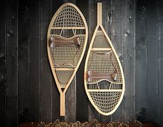 """Check out new work on my @Behance portfolio: """"CGI Snowshoes."""" http://be.net/gallery/45959809/CGI-Snowshoes"""