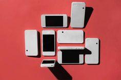 Prepaid Phone Galaxy 9 #cellphonephoto #PrepaidPhones Cell Phone Kiosk, Cell Phone Hacks, Cell Phone Deals, Free Cell Phone, Cell Phone Service, Cell Phone Wallet, Best Cell Phone, Smartphone Hacks, Cell Phones In School