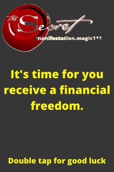 Wealth Affirmations, Law Of Attraction Affirmations, Spiritual Prayers, Divine Timing, Words Of Affirmation, Mind Body Spirit, Names Of Jesus, Life Lessons, Spirituality