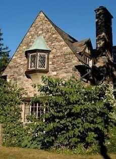Stone Cottage Designs...  Picture Perfect!