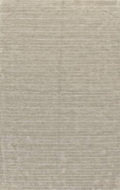 Bashian Radiance S209-Wz Platinum Area Rug