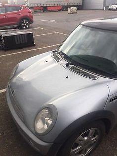 eBay: Mini Cooper auto #minicooper #mini