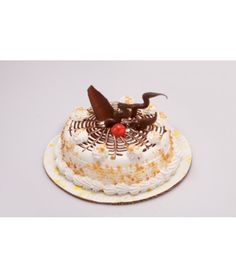 Yummy chocolaty #Cakes #Muffin #Pastries and many more. Orders available in #Lucknow and #PlacesNearLucknow 24x7. http://www.thebakershubb.com/