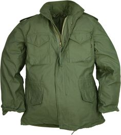 17 Best M65 Field Jacket images  b2ccc30aa