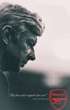Football Coach Liverpool Poster Quote Inspiration Photo 4 Jose Mourinho Ice