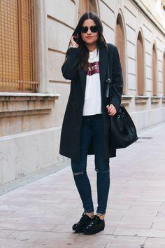zapatos mango blog moda leon