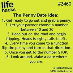 I can't wait to try this Funny Bucket List, Bucket List Family, Bucket Lists, Cool Life Hacks, Summer Life Hacks, Simple Life Hacks, Best Date Ideas, Creative Date Ideas, Lifehacks