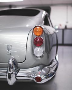 #cars #vintage #classic #photooftheday #collection #collectibles #astonmartin ✔️ Aston Martin Cars, Aston Martin Lagonda, British Sports Cars, James Bond, Touring, Vehicles, Restoration, Classic, Collection