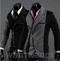 3736f8eb0dfc7a Online Shop 2014 New Arrival Hot Sell Men s Jacket For Men Military Jaqueta  Outdoor Casual Sport
