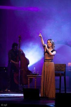 https://www.waufen.com.br/ https://www.waufen.com.br/lancamentos/ https://www.waufen.com.br/semi-joias/brincos/ https://www.waufen.com.br/semi-joias/colares/ #waufen Sandy Leah cantora