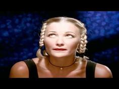 Aerobics Workout Music - Whigfield - Saturday Night [Official Video HD] Fitness & Diets : Move it Or Lose It source for fitness Motivation & News Dance Music, Music Songs, My Music, Eiffel 65, Benny Benassi, Uk Singles Chart, Good Vibe, Workout Music, Tecno