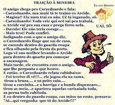 jrr.inversus.blogspot.com: Traição Mineira - humor