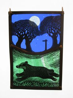 Tamsin Abbot Stained Glass http://www.shop.obsidianart.co.uk/collections/tamsin-abbott