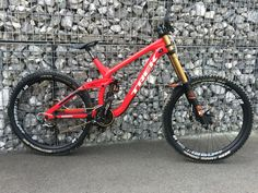 68d66f26e61 19 Best Stuff to Buy images in 2017 | Session 9, Bicycles, Trek bikes