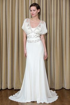 Need. this. dress. Temperley, Ophelia