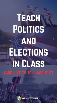politics in class and live to tell about it. Ideas for middle and high school social studies teachers.Teach politics in class and live to tell about it. Ideas for middle and high school social studies teachers. 6th Grade Social Studies, Social Studies Classroom, Social Studies Activities, Teaching Social Studies, Government Lessons, Teaching Government, History Teachers, Teaching History, History Classroom