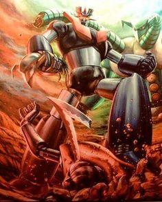 Gundam, Infinity War, Days Anime, Real Robots, Robot Cartoon, Retro Cartoons, Mecha Anime, Super Robot, Thundercats