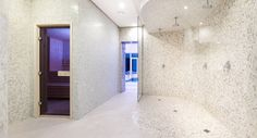 Ana Aslan Health Spa Eforie Nord | Terapeuți Spa Spa Shower, Best Spa, Health Center, Romania, Bathtub, Mirror, Furniture, Phone, Home Decor