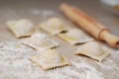 ... about Pasta, Pasta, Pasta! on Pinterest | Baked ziti, Pasta and Penne