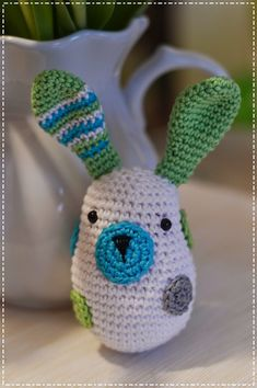 Easter Crochet, Barbie, Christmas Ornaments, Holiday Decor, Needlepoint, Christmas Jewelry, Christmas Ornament, Christmas Baubles, Barbie Dolls