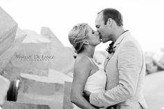 382 Wedding Pics, Wedding Planner, Couple Photos, Couples, Marriage Pictures, Wedding Planer, Couple Shots, Couple Photography, Couple